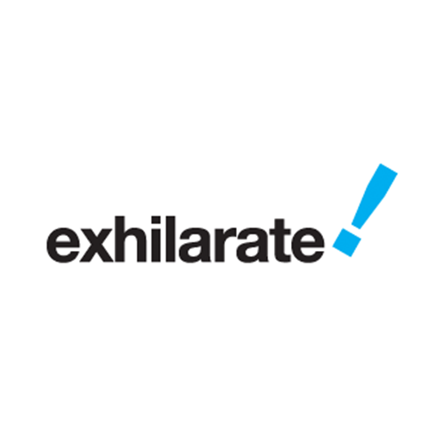 A-Exhilarate Events